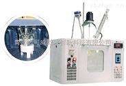 实验用微波化学反应器 300°C 专业制造商供应