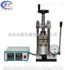 WY-99长方形电加热模具价格