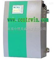 UV法COD分析儀/在線COD分析儀/在線COD檢測儀