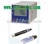 在線余氯檢測儀/余氯分析儀  型號:BTCJ-TRC
