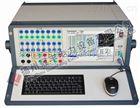 GFDQ-1266六相继电保护测试仪