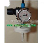 SDI測定儀/污染指數測定儀(美國Millipore)