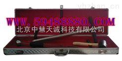 土壤采样器 美国  型号:YDA/ESS8201