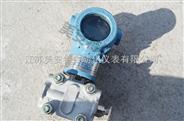 MAT3051压力变送器生产厂家介绍