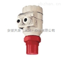 GHR-X1超声波液位计