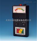 HB-1轴承故障检查仪价格