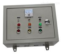 DKX-G电动闸阀控制箱