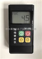 DH-HM海绵硬度仪/泡沫硬度计/泡沫硬度测试仪/电子数字显示硬度仪