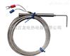 庄龙S型铂铑热电偶B型温度传感器