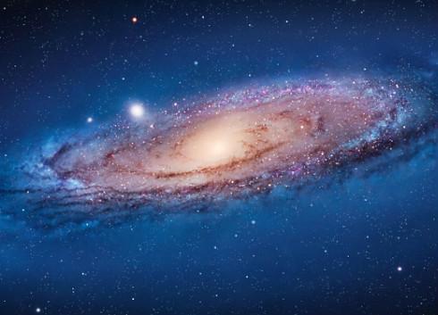 """探测仪表为全球首颗脉冲星导航试验卫星""""指路"""""""