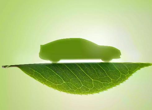"""重庆印发环保工作责任规定 """"四张清单""""保青山绿水"""