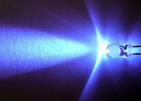 CIE印发文件规定紫外辐射计评估标准
