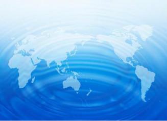 智能水表发展路漫漫 提升数据采集能力是关键