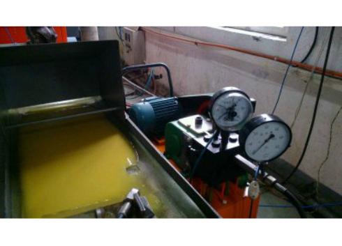 《电磁兼容 试验和测量技术》征求意见稿发布