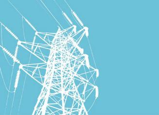 电力发展十三五规划发布 大力发展清洁新能源