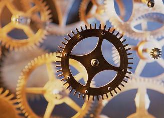 十三五期间 福建将重点发展智能仪器仪表等高端装备