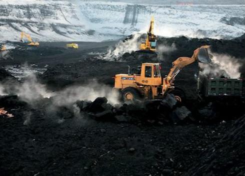 """煤炭工业""""十三五""""规划问世 仪器仪表再面大机遇"""