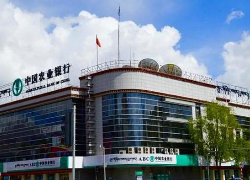 科陆中标中国农行光伏项目 保机器设备长时供电
