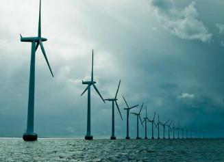 可再生能源十三五规划:建立能源利用指标考核体系