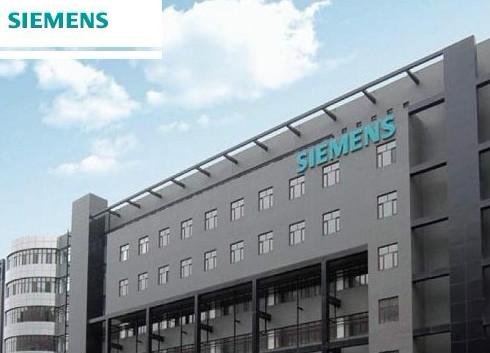 西门子利用数字化解决方案助金宇打造智能化工厂