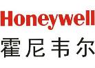 中国市场推动霍尼韦尔增压器业务高速增长
