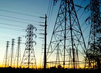 广西电网研发智能用电关键技术 累计节支降耗1.53亿