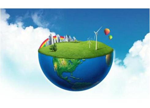 2016山东烟台累计验收8座风电场 新能源发展获力挺