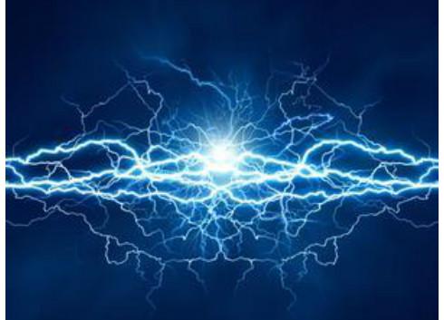 由江苏电力牵头编制的电力变压器标准过审