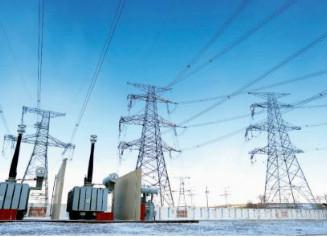 寒冬将至 国网内蒙古东部电力建成智能保电系统