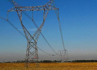 投资290亿 陕西将实现农网改造升级全覆盖
