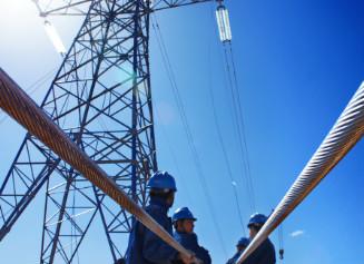 投资1.5亿 陕西继续加强一流配电网建设