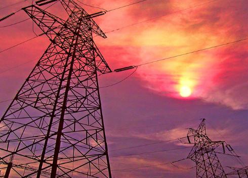 山西段高压项目获国家电网公司荣誉称号