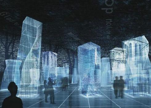投资百亿 山东青岛将在5年内建成领先智慧城市