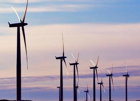 国土规划聚焦能源领域 智能电网统筹建设成重点