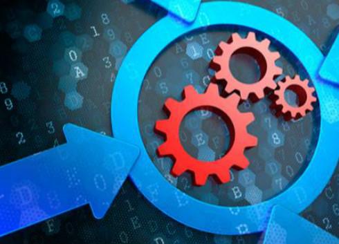 山西十三五装备制造业发展规划:推动产业智能化发展
