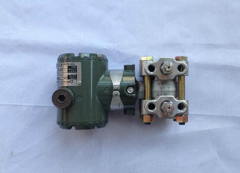 横河川仪EJA-A系列智能压力变送器正式宣告停产