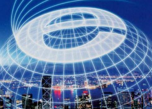 宁夏成功研制基于物联网的变电站新型传感器