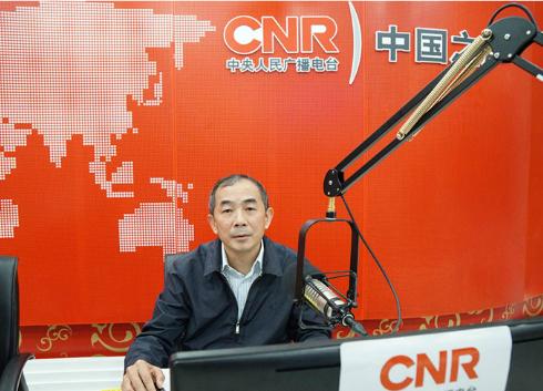 国防科王毅副局长:我国核事故监测应急反应链已成熟