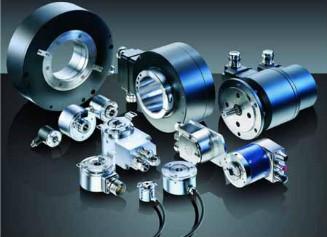 【仪表最新专利】磁传感器、其芯片及制作方法