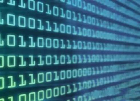 国网重庆供电搭建智能费控电表运行实验室 提升效率