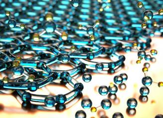 我国石墨烯产业标准体系建设迫在眉睫
