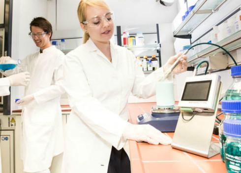 E+H收购SensAction 加强液体流量测量仪表业务