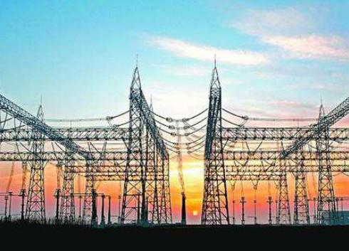 盘点两会期间电力行业代表委员热议提案