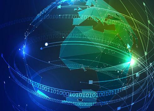 埃及政府与霍尼韦尔达成合作 将建厂生产智能电表