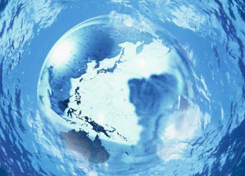 三川智慧公布2016年年报 智能水表业务增长明显