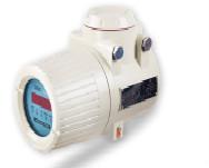 西安定华ELL-FI-CE型外测液位计新产品发布会圆满落幕