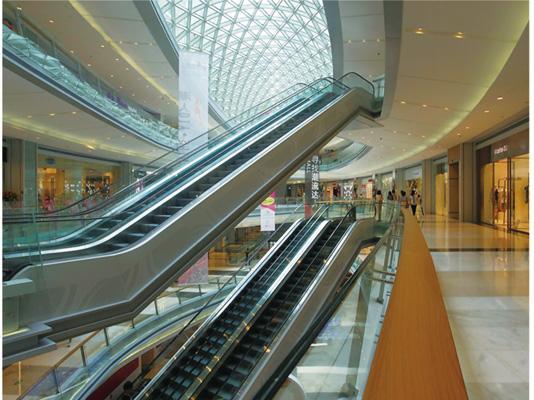 广东珠海检测院一战略性新兴产业地方标准获审定