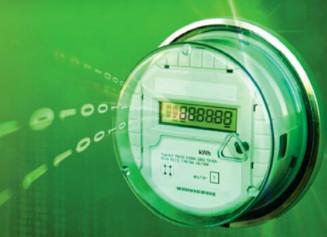 美国及尼日利亚电力公司积极推动智能电表部署
