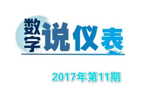 【数字说仪表】82期:国网2017第一批电表招标详解