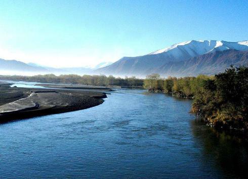 政策需求双重支持 水质监测行业将迎来巨大增长